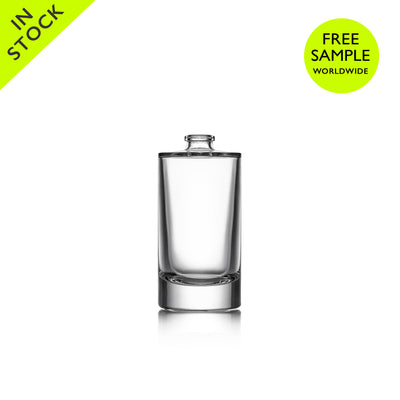 Enzo-50ml-glass-bottle-free-sample
