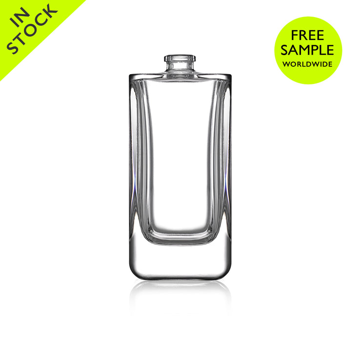 Kubos-100ml-glass-bottle-free-sample-perfume-bottle