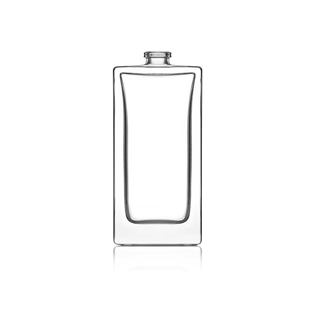 PARIS 100ml glass bottle
