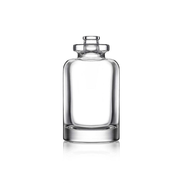 VERRE_75_glassbottle