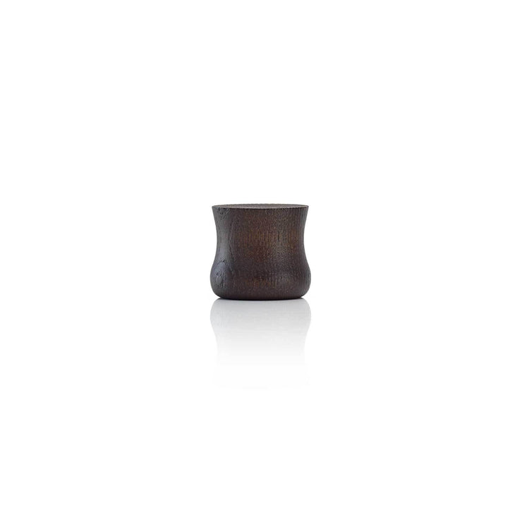 DARBUKA-cap-wood-edc-edt-edp