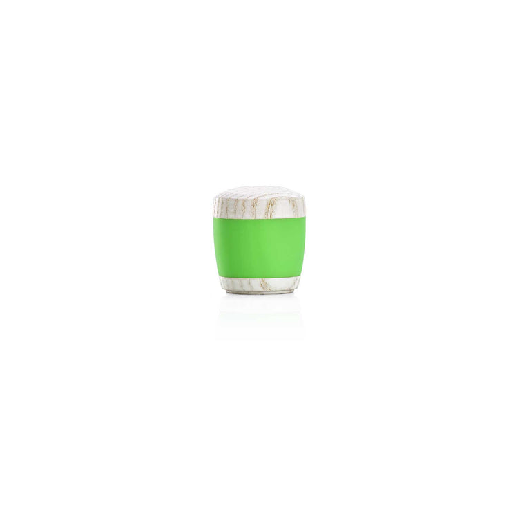 TABLA RUBA BLANCO-cap-wood-edc-edt-edp