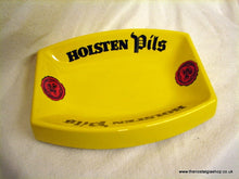 Load image into Gallery viewer, Holsten Pils Ash Tray (ref nos094)