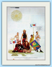 Load image into Gallery viewer, Young Persons Railcard Set Of 3 Original Adverts 1991 (ref AD6560)