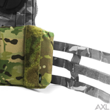 Micro Harness for Crye Precision® AVS™
