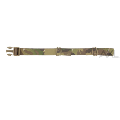 "Adjustable 1"" Side Straps (Pair)"