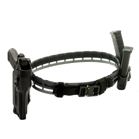 Eclipse Belt