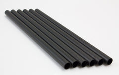25mm CARBON tubes - arms