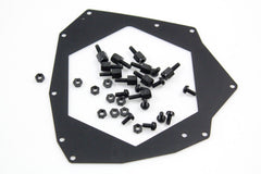 MK ESCs support plate (for medium weight SIX)