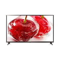 Ultra HD (4K) LED телевизор LG 65UK6300PLB