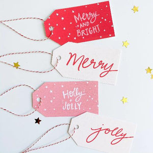 Merry & Bright Download