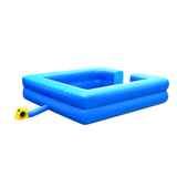 Foam Pit - in stock - ships when ordered