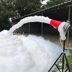 foam machine, automatic bubble machine, foam party, foam machine rental, foam party machine, foam machines, foam machine liquid, foam party pit, buy a foam machine, foam machine cannon, foam machine for sale, foam machine soap, foam machine DIY, rentals, foam machine manufacturer