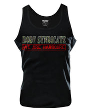 Upload the image to the gallery viewer, BODY SYNDICATE - Camouflage - Tank Top