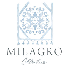 Milagro Collective