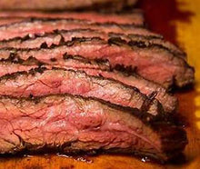 Load image into Gallery viewer, Beef Flank Steak