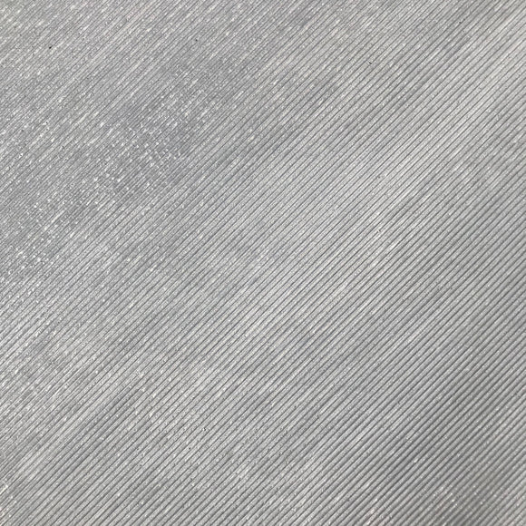 Concrete Collaborative Burberry Texture - Grooved Concrete Tiles