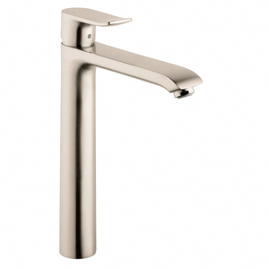 Hansgrohe | Metris E2 Single Hole Faucet