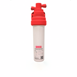 Franke | Lightweight Water Filter Unit
