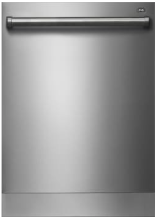 ASKO | Fully Integrated Outdoor Dishwasher