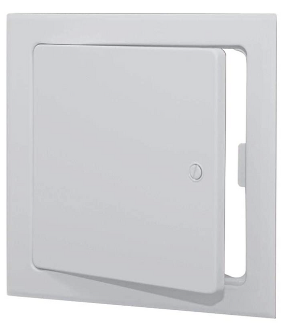 Everbilt | Metal Access Door Panel with Frame