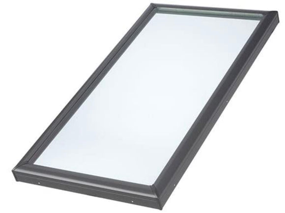 Velux | Fixed Skylight FCM 2222