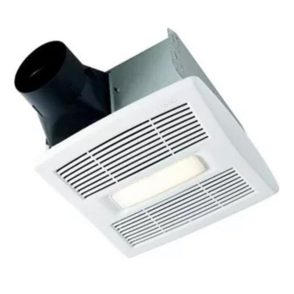 Broan InVent Series Ceiling Mounted Bath Fan