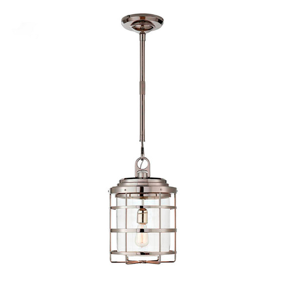 Ralph Lauren | Crosby Large Lantern