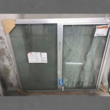 Milgard Alum. Window - Single Casement W59