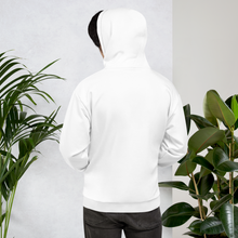 Load image into Gallery viewer, DLQ Monogram Hoodie