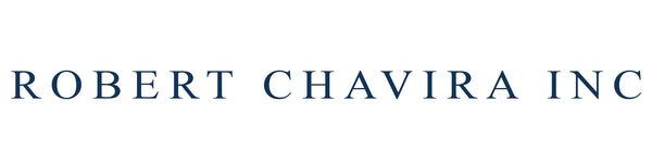 Robert Chavira Inc