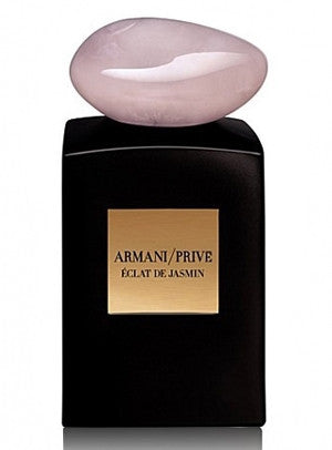 Armani Prive Collection - Eclat De Jasmin