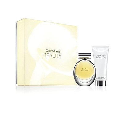 Calvin Klein - Beauty Gift Set
