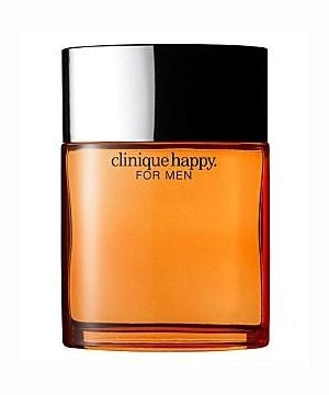 Clinique - Happy (For Men)