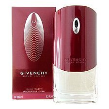 Givenchy - Pour Homme