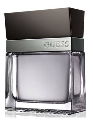 Guess - Seductive Homme