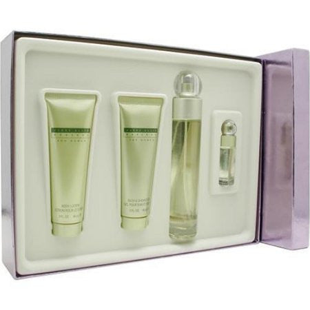 Perry Ellis - Reserve Gift Set