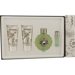 True Religion - For Women Gift Set