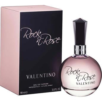 Valentino - Rock N Rose