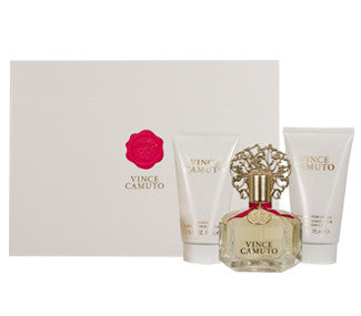 Vince Camuto - Vince Camuto Gift Set
