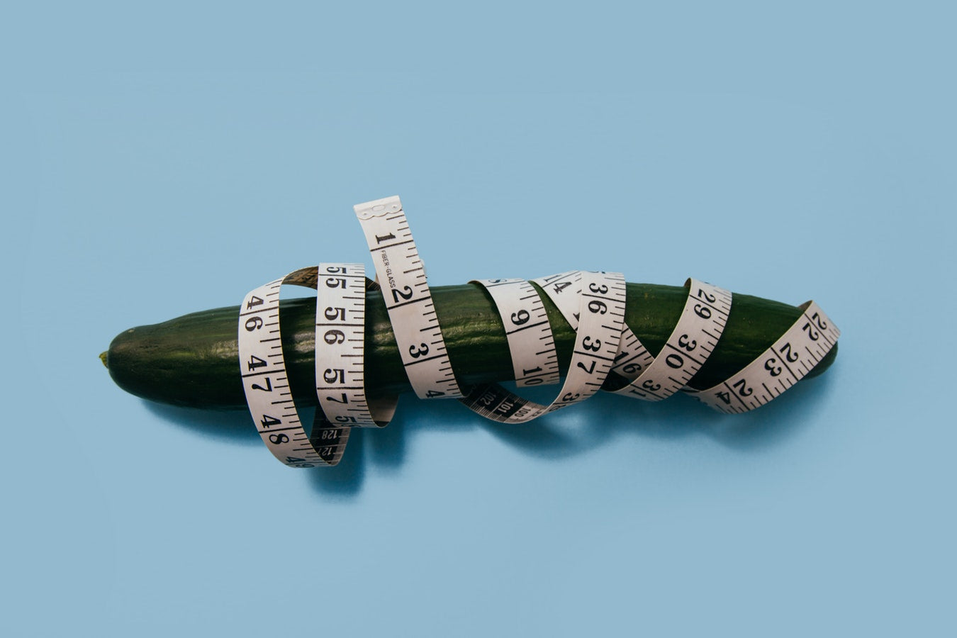 Why Eating Cucumber Is Great: Carbs & Other Important Nutritional Info