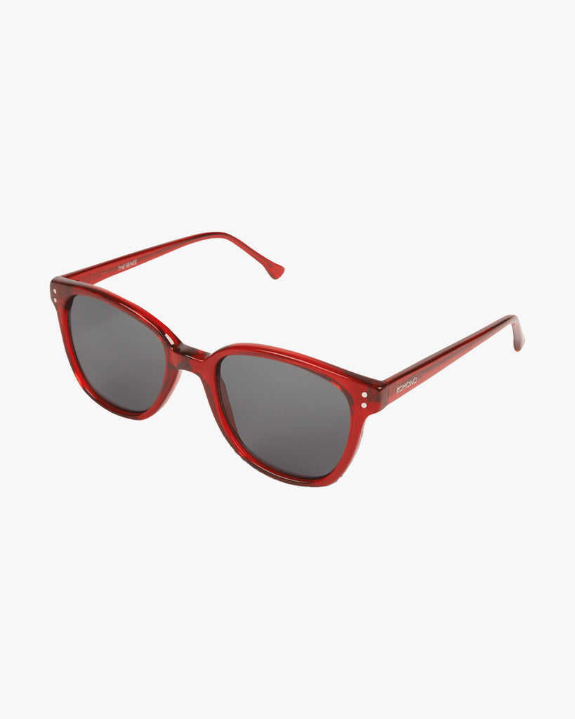 Gafas de sol Renee - ruby - Tequila Sunset