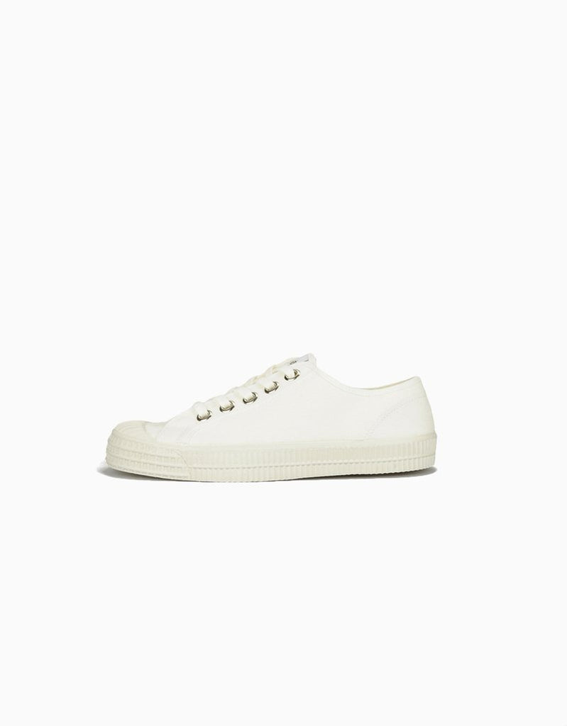 Zapatillas Star Master - 10 White - Tequila Sunset