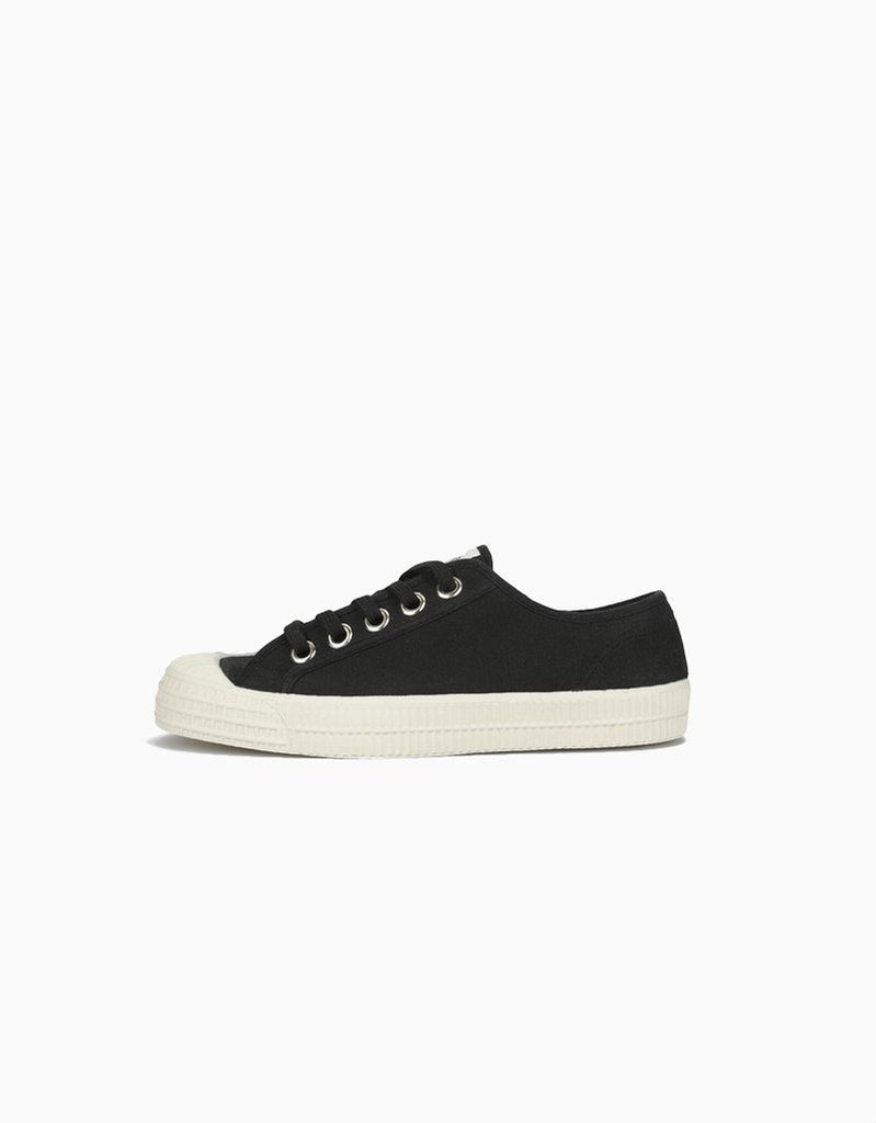 Zapatillas Star Master - 60 Black - Tequila Sunset