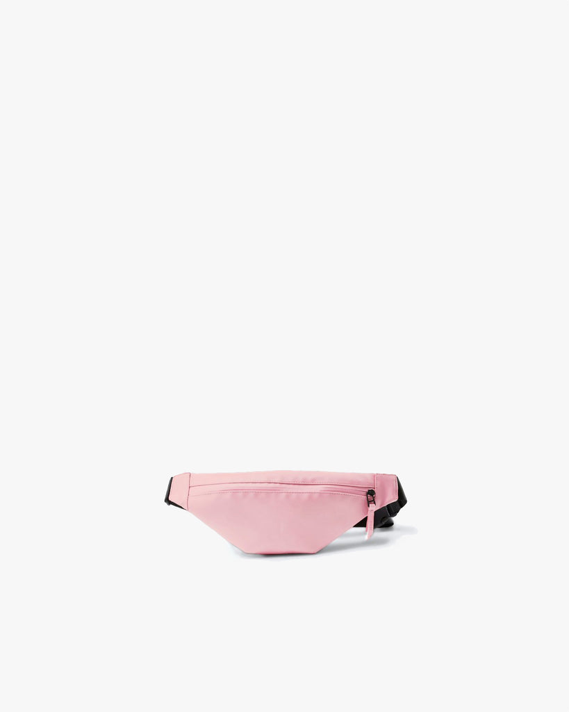 Bum bag mini - coral - Tequilasunset