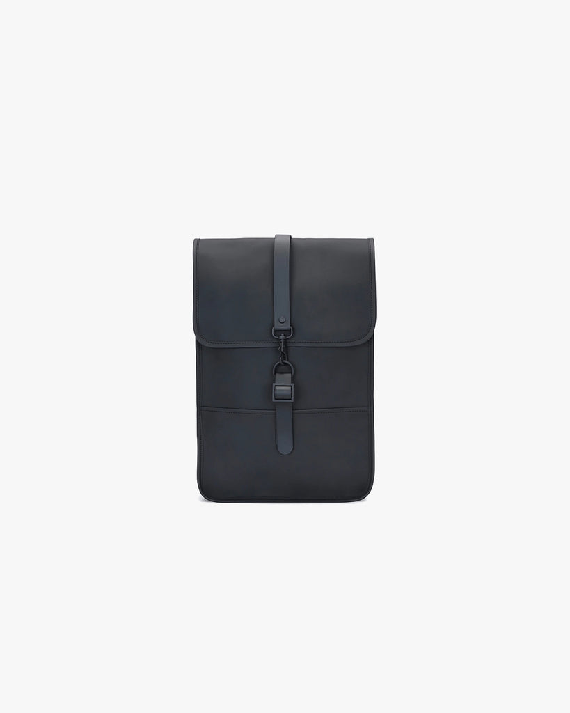 Backpack mini - black - Tequilasunset