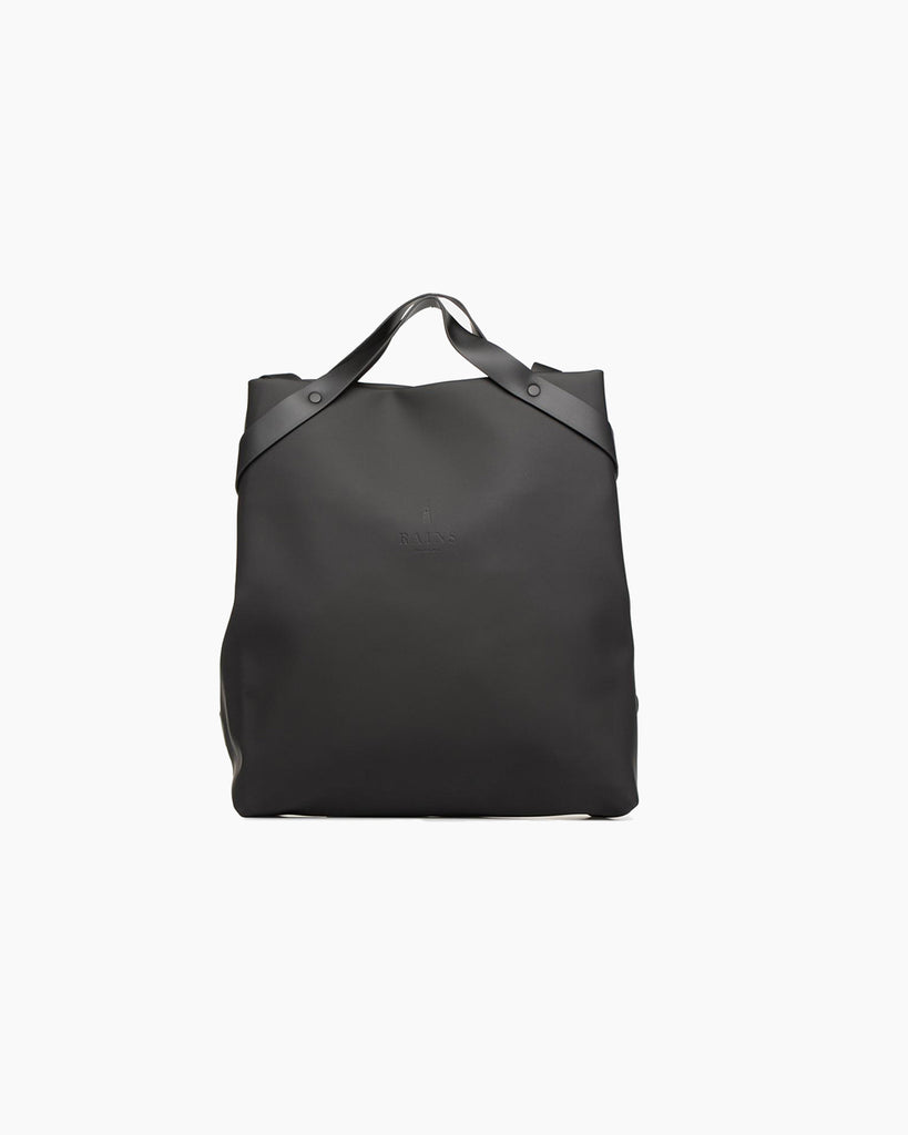 Mochila Shift bag - black - Tequilasunset