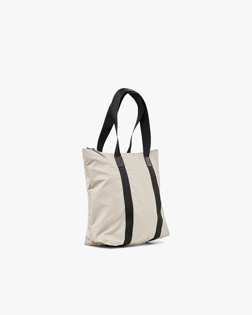 Tote bag rush - beige - Tequilasunset