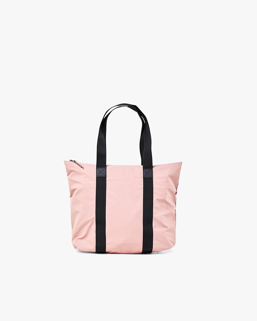 Tote Bag Rush - coral - Tequilasunset