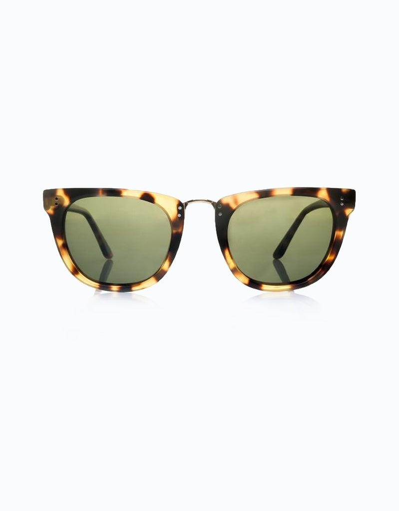 Gafas de sol Diamond - carey - Tequilasunset